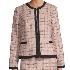 Liz Claiborne Lightweight Softshell Jacket